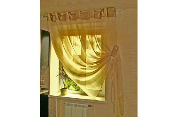 Фотоальбомы - оформление окон и текстильный дизайн интерьера.